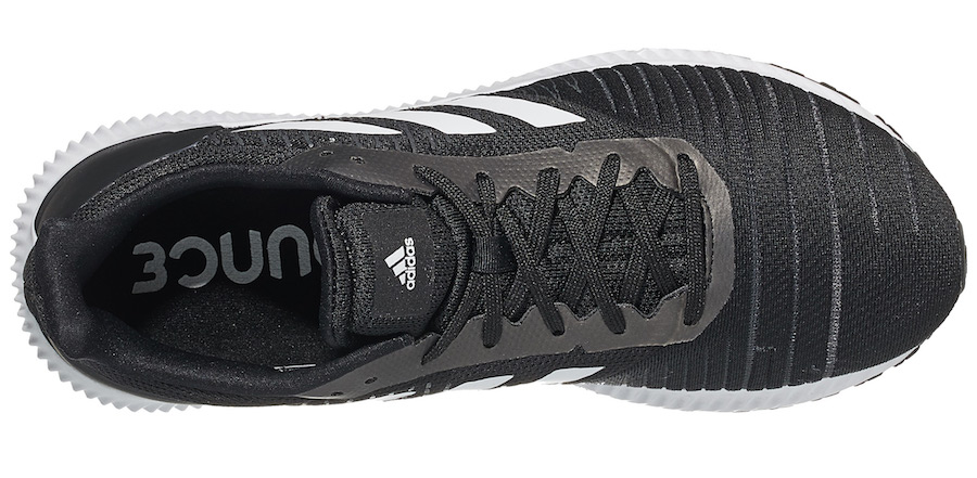 Adidas Solar Ride Performance Review