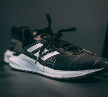 Feature image of adidas solar ride