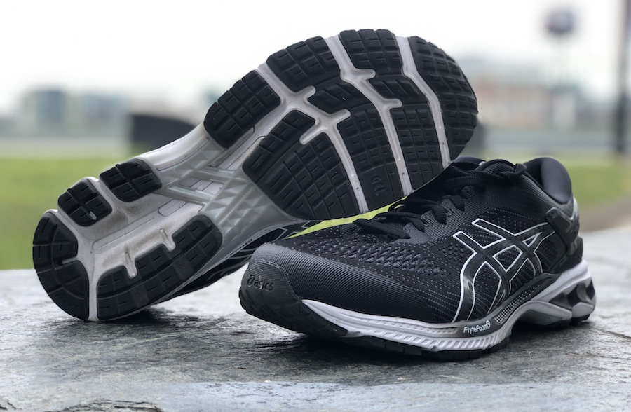 latest trends superior performance variety of designs and colors ASICS Gel Kayano 26 Performance Review » Believe in the Run