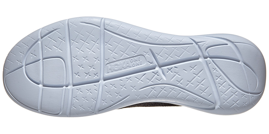 HOKA HUPANA FLOW OUTSOLE