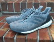 adidas solar boost st feature