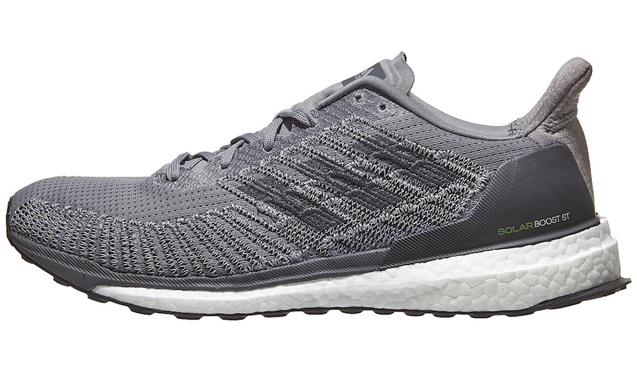 adidas solar boost st side
