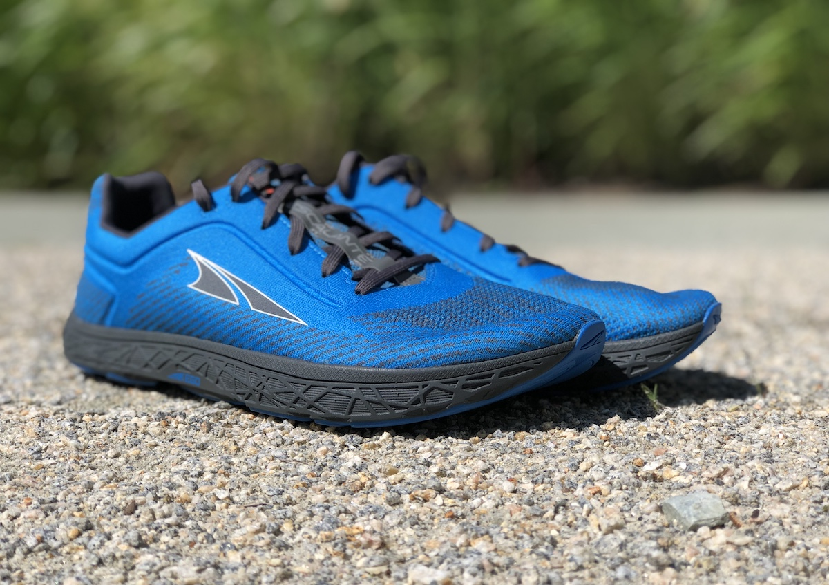 47e8901201f3c Altra Escalante Performance Review » Believe in the Run