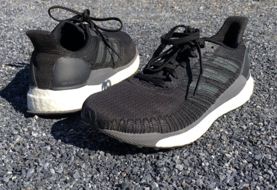 adidas solar boost 19 feature