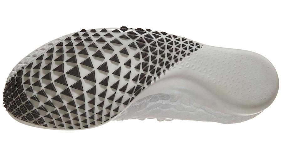new balance fuelcell 5280 outsole