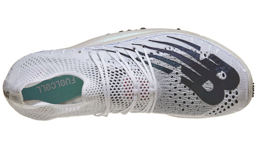 new balance fuelcell 5280 upper1