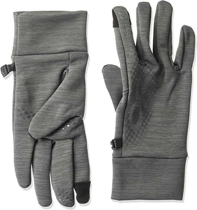 outdoor research vigor glove