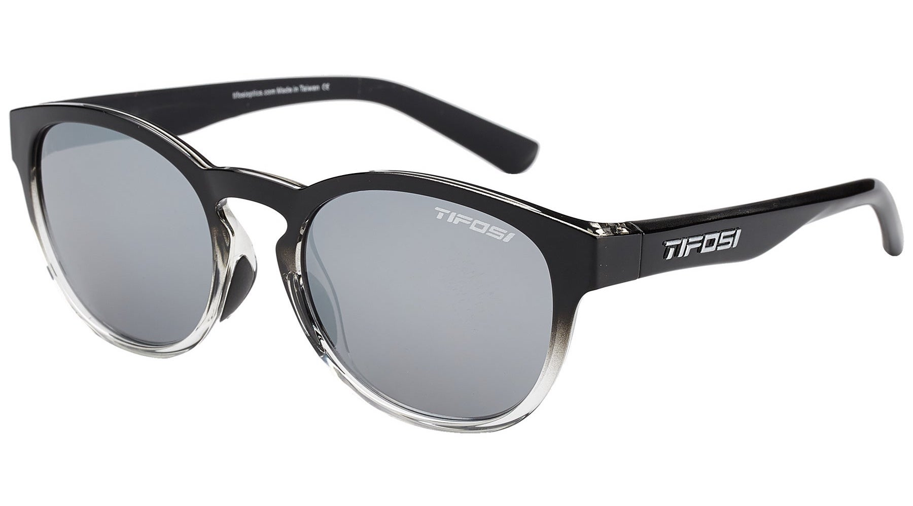 tifosi svago sunglasses - 2019 holiday gift guide