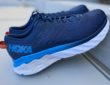 hoka one one arahi 4 - feature 1