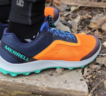 merrell sky fire feature