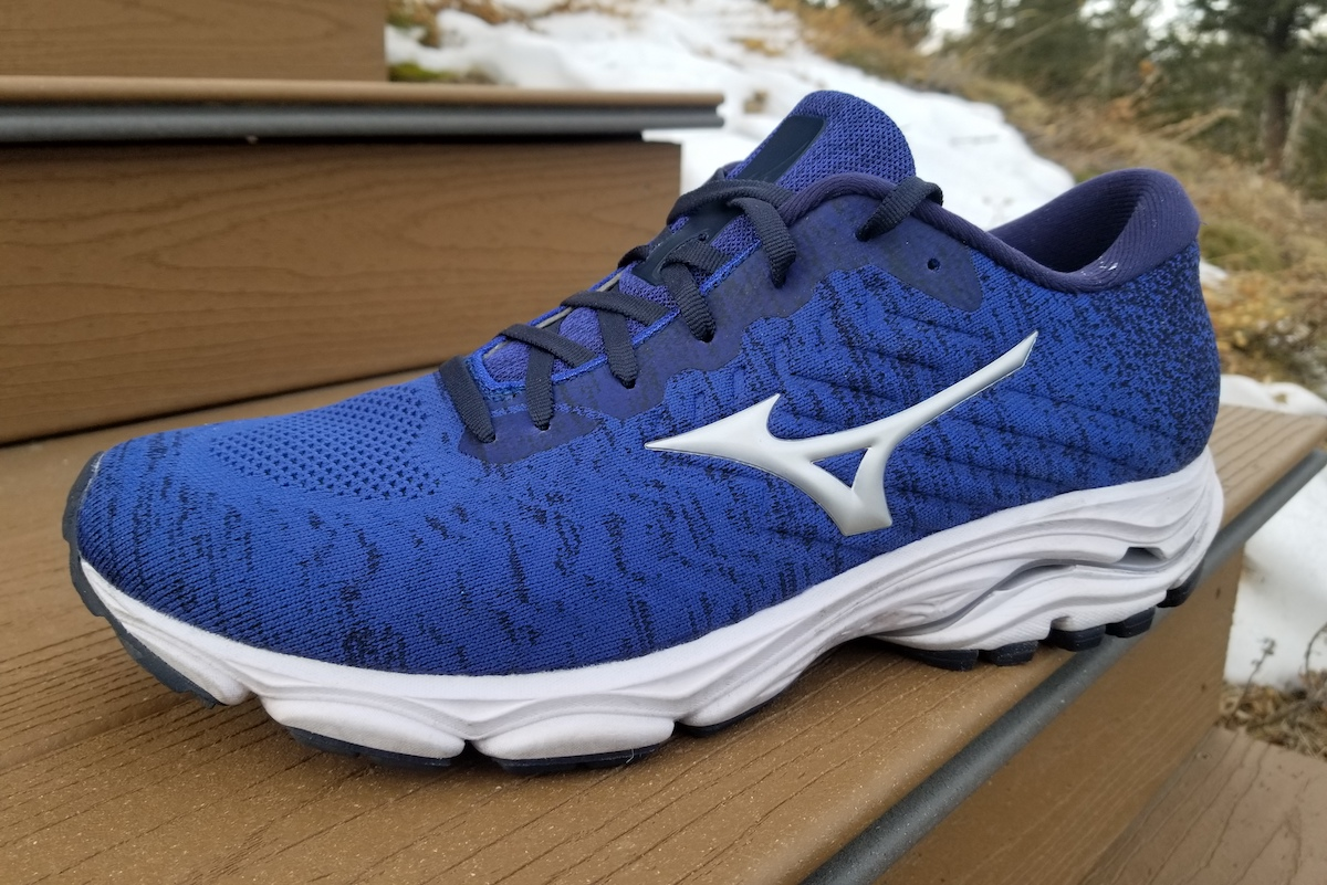 best mizuno shoes for walking en espa�ol cap
