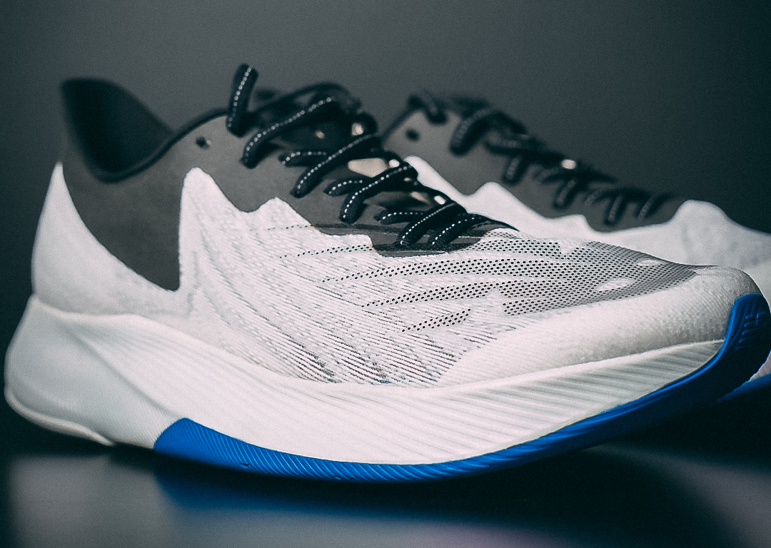 new balance fuelcell tc side