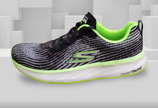 skechers forza 4 hyper hero