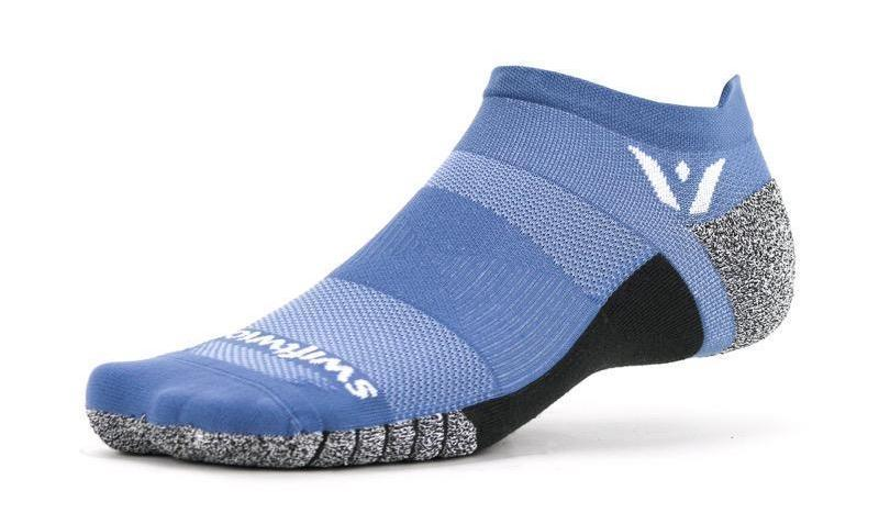 swiftwick running socks