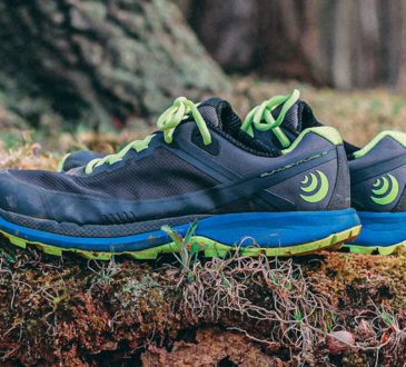 topo athletic runventure 3