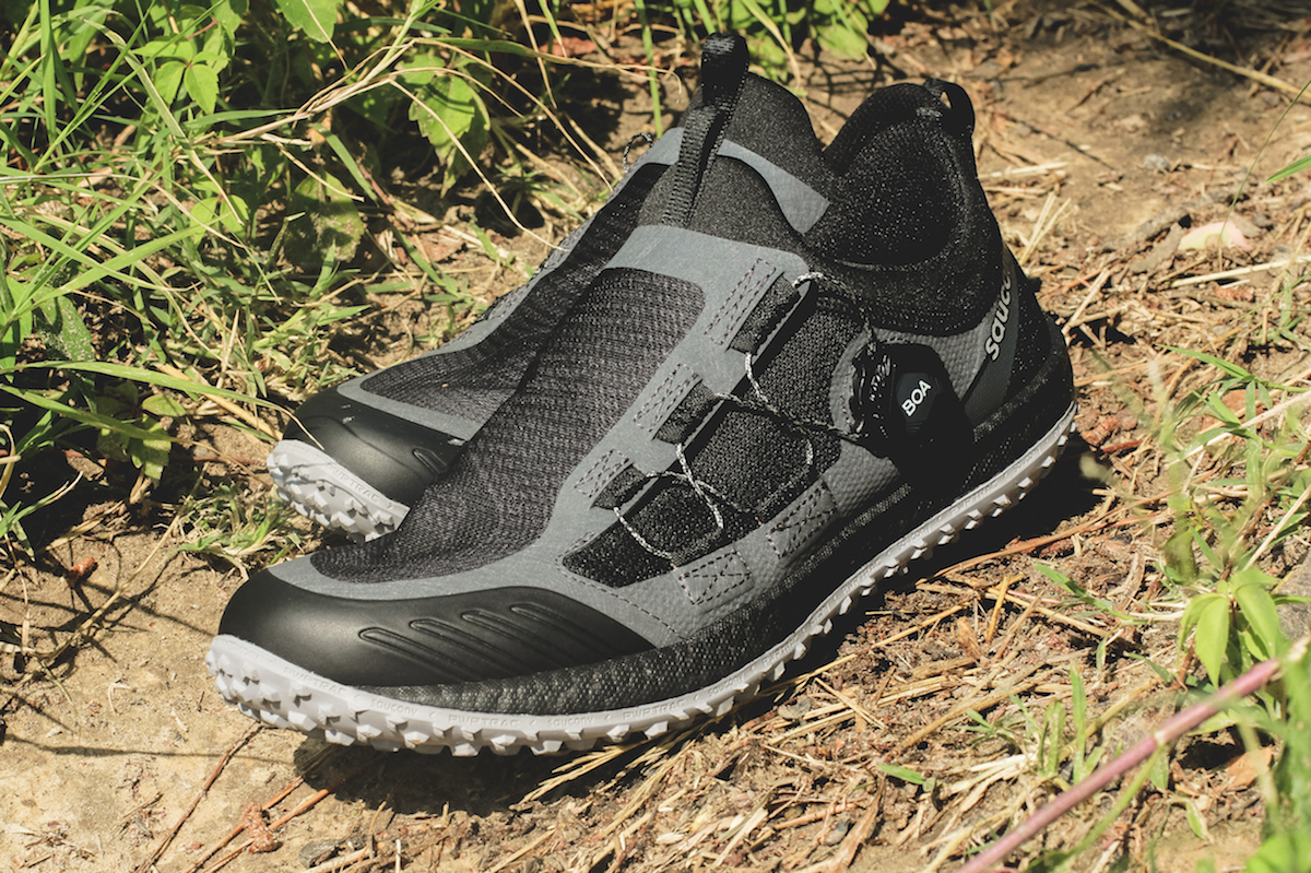 black cap toe shoes GEL KAYANO 26 PROTECT YOUR EVERY STEP