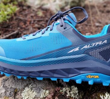 altra olympus 4.0 lateral
