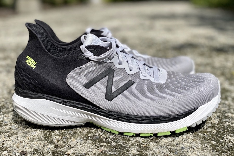 new balance 860v11 - feature1