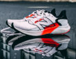 new balance fuelcell propel v2 - feature