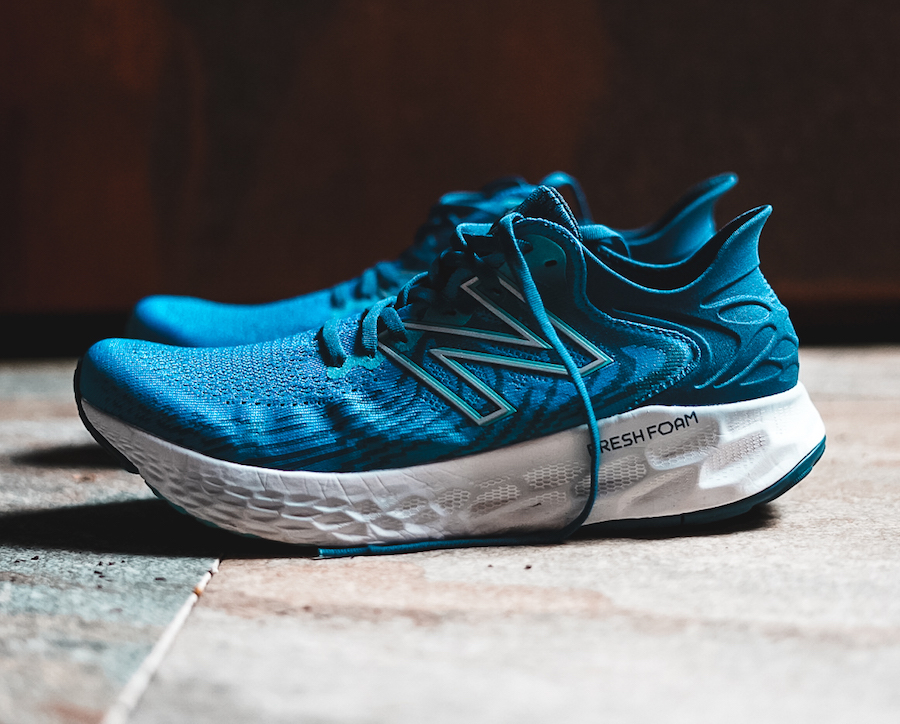 Best New Balance Running Shoes Right Now (2021) » Believe in the Run