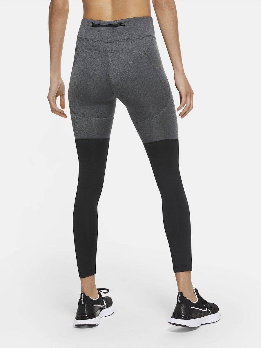 nike holiday flyby womens