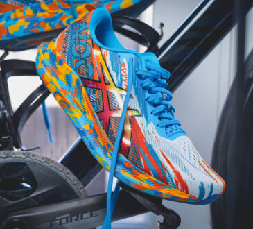 asics noosa tri 13 - feature