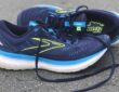 brooks glycerin 19 copy 2