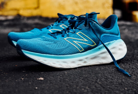 new balance fresh foam x more 3