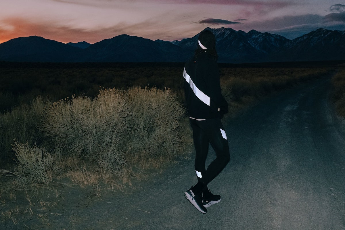TRACKSMITH NDO COLLECTION FEATURE