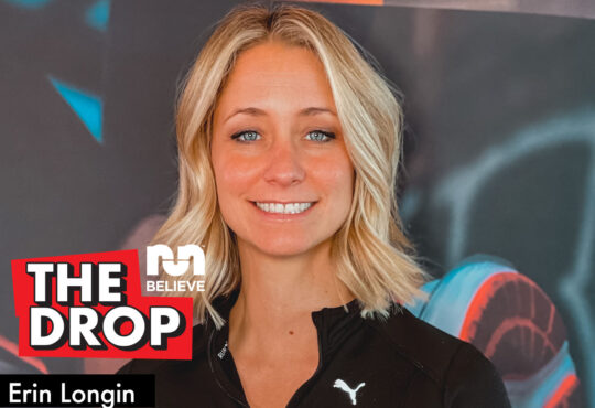 the drop episode 25 erin longin