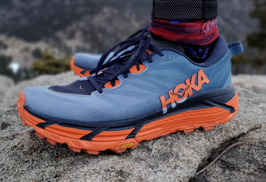 hoka-mafate-speed-3