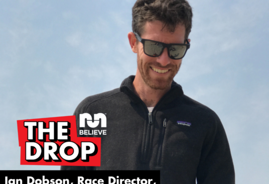 drop-podcast-episode-26-ian-dobson