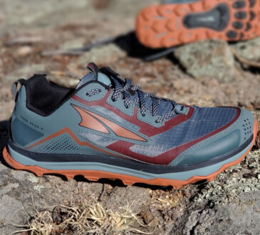 altra-lone-peak-5-feature