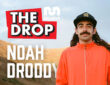 episode-32-Noah-Droddy