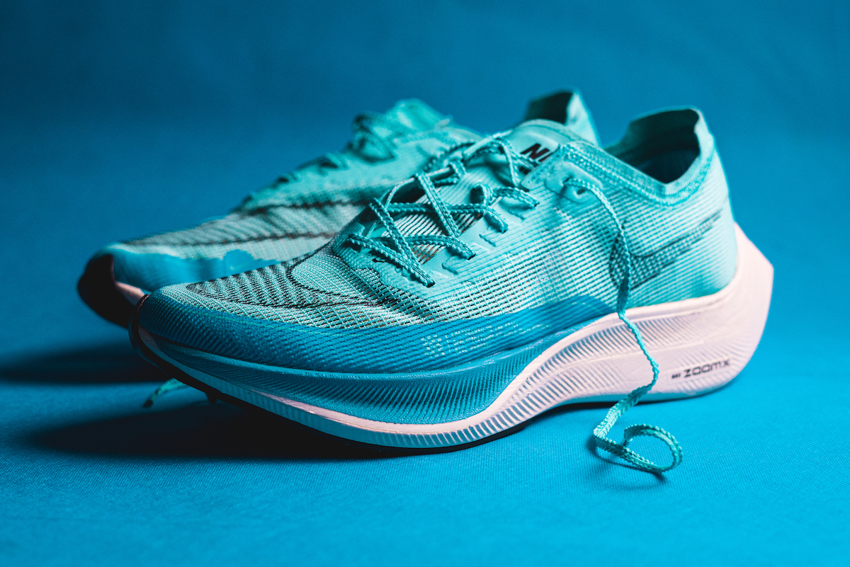 nike vaporfly next 2 - feature