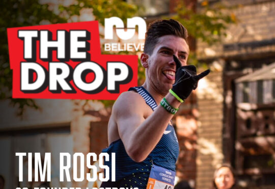 The-Drop-Ep-55-Tim-Rossi