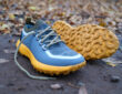 trail-runner-swt-outsole